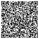 QR code with Barnes Temple Church Of God contacts