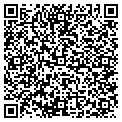 QR code with Richwell Advertising contacts