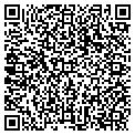 QR code with Rosenbaum Brothers contacts
