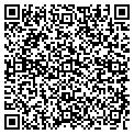 QR code with Jewell Mser Fltcher Hlleman PA contacts