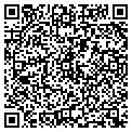 QR code with Banner Homes Inc contacts