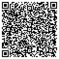 QR code with Apex Insurance Consultant contacts