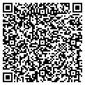 QR code with Johnson County Health Unit contacts