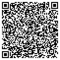 QR code with Victory Boyce contacts