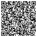 QR code with Tombstone Photos contacts