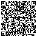 QR code with Starko Incorporated contacts