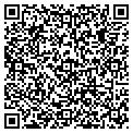 QR code with Juan's Lawn Care & Landscape contacts