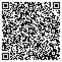 QR code with S and A Partnership contacts