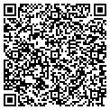 QR code with Fairbanks Construction Inc contacts