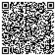 QR code with Hpme Care Office contacts