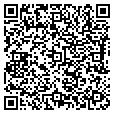 QR code with Paper Chasers contacts