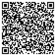 QR code with A Perfect Ten contacts