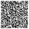 QR code with J/G Termite/Structural Pest contacts