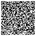 QR code with Paragould Doctors Clinic contacts