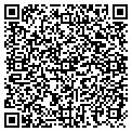 QR code with Helms Custom Fixtures contacts
