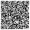 QR code with Mc Whorter Trash Service contacts