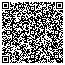 QR code with Northwst Ark Chrstn Cnsl Center contacts