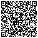 QR code with Camp United Methodist Church contacts