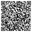 QR code with Elements Of Desire contacts