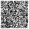 QR code with Crosswhite Enterprises contacts
