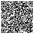 QR code with Berg Enterprises contacts