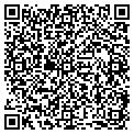 QR code with Small Stock Industries contacts