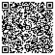QR code with Lakewood Manor contacts