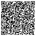 QR code with Simmons First National Corp contacts