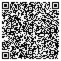 QR code with David Light Auto Sales contacts