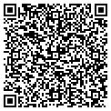 QR code with Snyders Mini Storage contacts