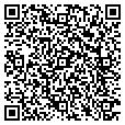 QR code with Walker & Levesque contacts