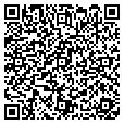 QR code with B P Lonoke contacts