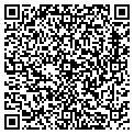 QR code with Ennen Eye Center contacts