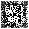 QR code with Judy's Odd Shop contacts