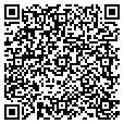 QR code with Blackhatch Farm contacts