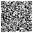 QR code with Seven-Up/Rc contacts