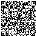 QR code with Mc Lelland Construction Inc contacts