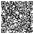 QR code with Evans & Burgess contacts