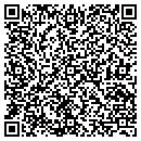 QR code with Bethel Fire Department contacts