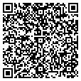 QR code with TAKU Engineering contacts