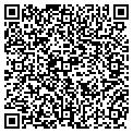 QR code with Woodland Lumber Co contacts