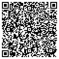 QR code with Lennox International Inc contacts