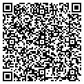 QR code with Elrod Law Firm contacts