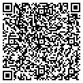 QR code with Perkins Orthotic & Prosthetic contacts