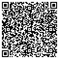 QR code with Si's Coffee House contacts