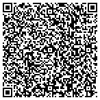 QR code with Dune Allen Realty Vacation Rentals contacts
