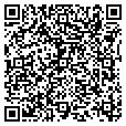 QR code with Paul Roberts Garage contacts