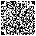 QR code with Master Sweep of Alaska contacts
