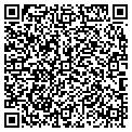 QR code with Gladdish Marine & Net Shop contacts