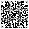 QR code with M L W Manhole Service contacts